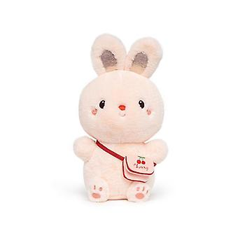 Bunny Stuffed Animal Adorable Soft Peluche Toys Rabbit Doll Bunny Stuffed Animal Adorable Soft Peluche Toys Rabbit Doll Bunny Stuffed Animal Adorable Soft Peluche Toys Rabbit Doll Bunny Stuffed Animal Adorable