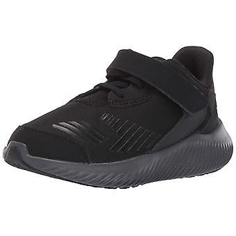 adidas Kids' Alphabounce Rc 2
