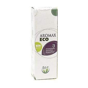 Aromax 3 ECO (Bile liver disease) 50 ml