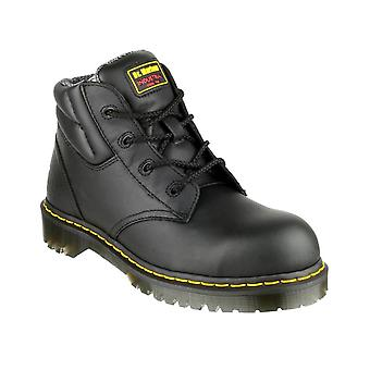 Dr martens fs20z safety boots womens