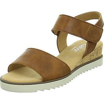 Gabor 6275053 universal  women shoes