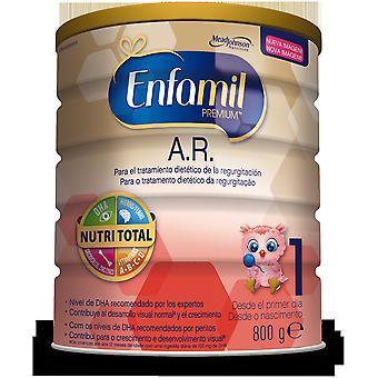Enfamil 1 Ar Pot 900 gr