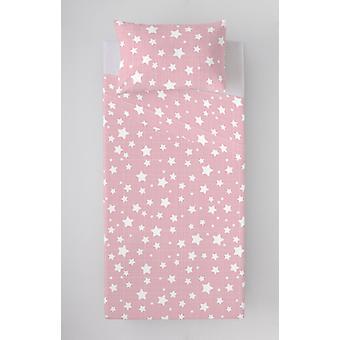 Sängkläder set Cool Kids Ivett (Säng 90)