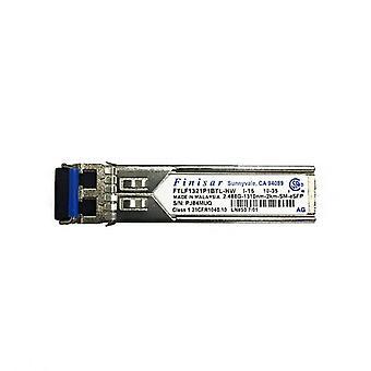 Ftlf1321p1btl-hw 2.488g 1310nm 2km Sm Esfp Lc Optisk fiber i enläge