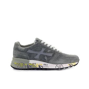 Premiata Mick 3821 Sneaker