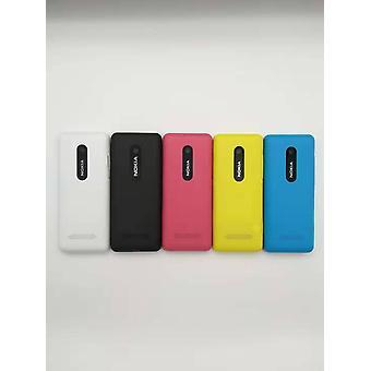 Dual Sim 2060 206 2g Gsm 1.3mp 1100mah Sbloccato telefono cellulare ricondizionato economico