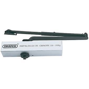 Draper 62890 45/85 säädettävä automaattiovi lähemmäksi ovet 45-85 kg