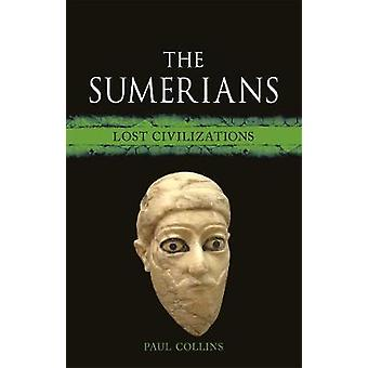 The Sumerians Lost Civilizations