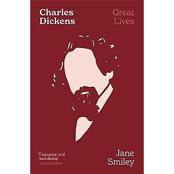 Charles Dickens LIVES