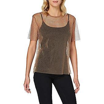 Sisley T-paita, Monivärinen 901, S Nainen