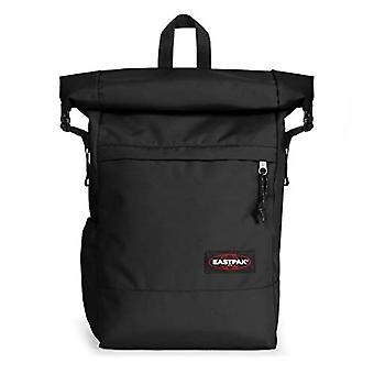 Eastpak Chester Backpack, 43 cm, 20 L, Black