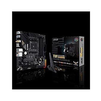 Asus Amd B550 Tuf Gaming B550M Plus Ryzen Am4 Matx Gaming Mb Pcie 4