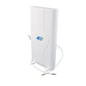 Desktop antennes signaalversterker uitbreiden