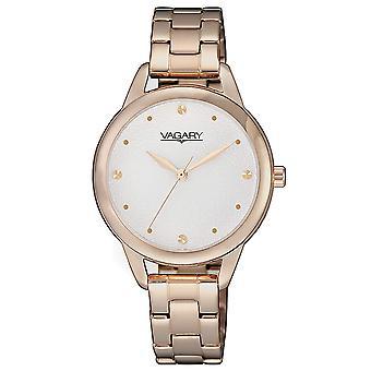 Vagary watch flair ik9-026-13