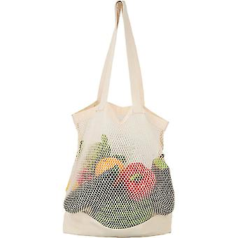 Bullet Maine Tote