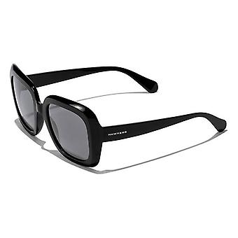 Ladies'Sunglasses Butterfly Hawkers 110045