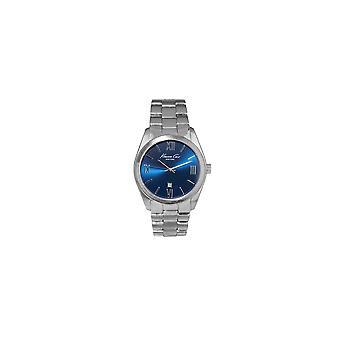 Reloj para hombre Kenneth Cole (ø 43 Mm)