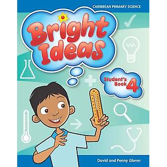 Bright Ideas: Macmillan Primary Science