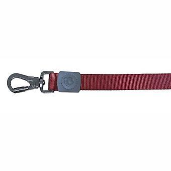 Xt-Dog Correa Xtdog (Dogs , Collars, Leads and Harnesses , Leads)
