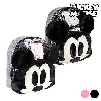 Child bag Mickey Mouse 72665