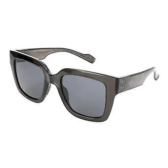 Adidas sunglasses 8055341258957