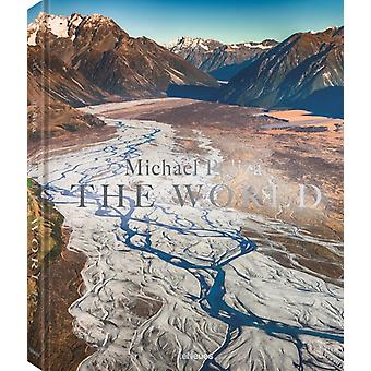 The World by Photographs by Michael Poliza