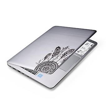 Laptop Sticker, Pvc Decorations Decal Stickers