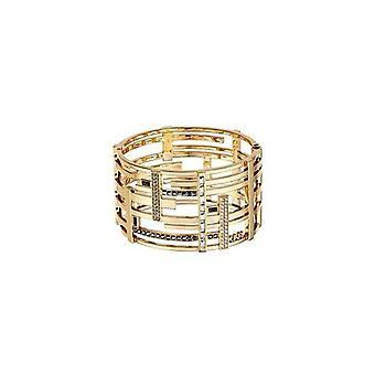 Karl lagerfeld jewels bangle 5512167
