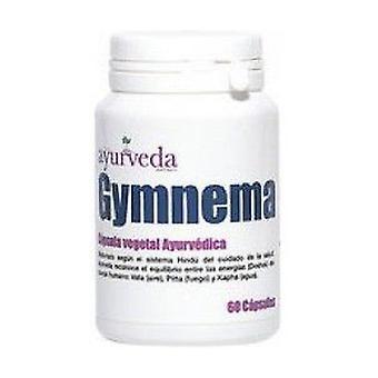 Gymnema Sylvestre 60 capsules
