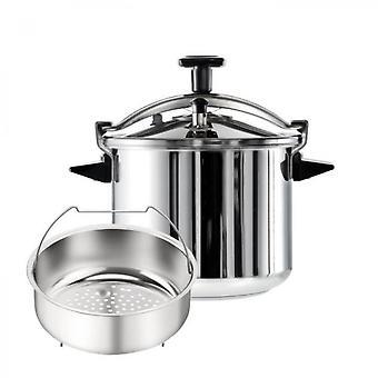 Seb P0531700 Authentic Xl Pressure Cooker Pressure Cooker - 12 L