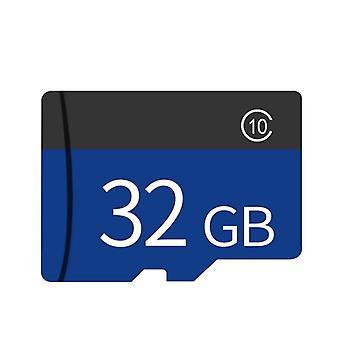Micro Tf -kortti Max Flash -kortin muistikortti älypuhelimelle pc-kannettavalle tietokoneelle