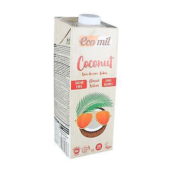 Classic Nature Coconut Drink 1 L