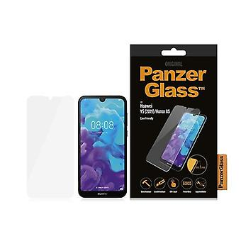 PanzerGlass 5346, Transparent Screen Protector, Huawei, Y5 (2019)/Honor 8S, Rope Needle