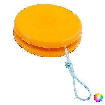 Yo-yos yo-yo 144418