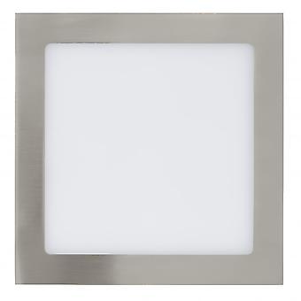 Eglo RECESSED LED Square Spot Light