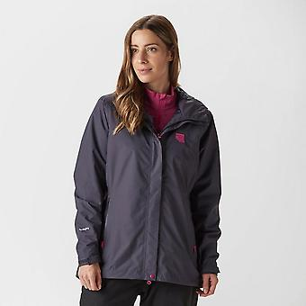 New Sprayway Women's Appalachia Jacket Grey