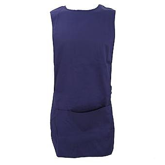 Guerrier longue poche Workwear Tabard