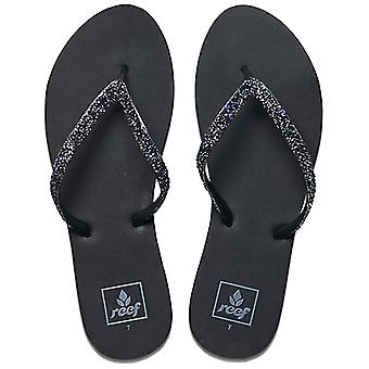 Reef Stargazer flip flops i pop Rocks