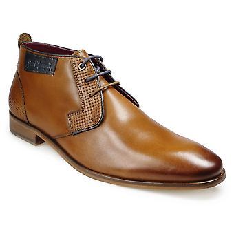 POD Fresno Shoes