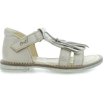 Emel E2618 universal summer kids shoes