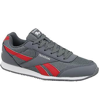 Reebok Royal Classic Jogger 2 V70497 universal all year kids shoes