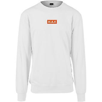 Urban Classics Sweater H.A.F.