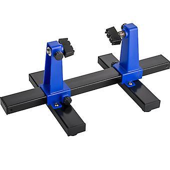 PCB holder repair tool precision tool