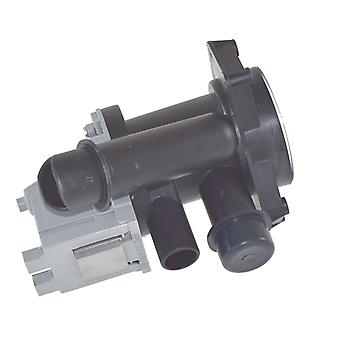 Hoover masina de spalat pompa de scurgere