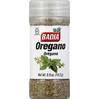 Badia Oregano Seasoning