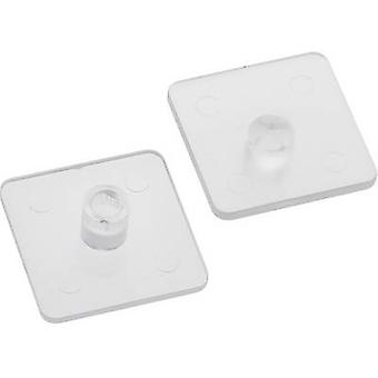 Mentor 2271.2004 Tappet Transparent 1 pc(s)