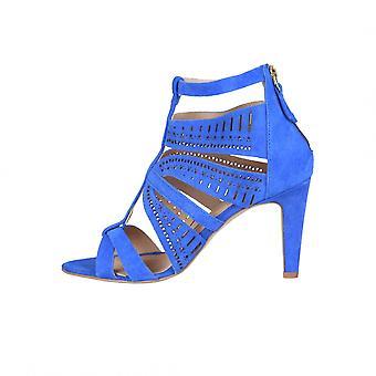 Pierre Cardin AXELLE Sandal Woman lente/zomer