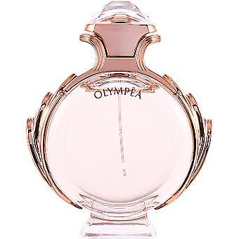 Paco Rabanne Olympea Eau de Parfum Spray 80ml