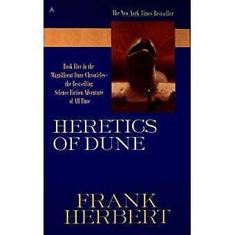 Kjettere av Dune