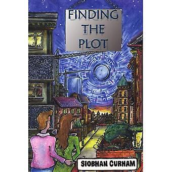 At finde plottet